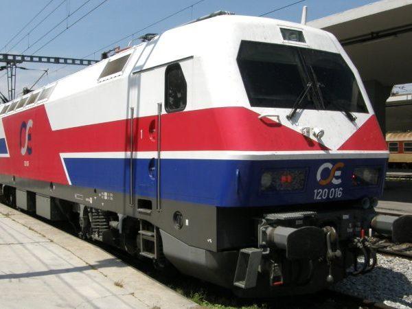 rent a car thessaloniki train station